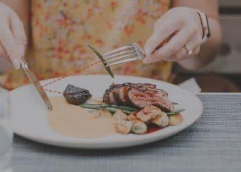 dieta chetogenica keto diet come dimagrire