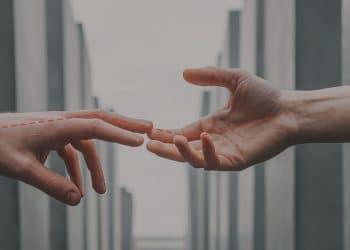kinesiologia applicata touch for health benessere olistico