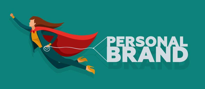 Personal Brand costruire la propria immagine operatore olistico salute benessere prevenzione marketing