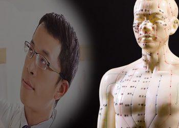Meridiani energetici 7 chakra del cuore medicina alternativa
