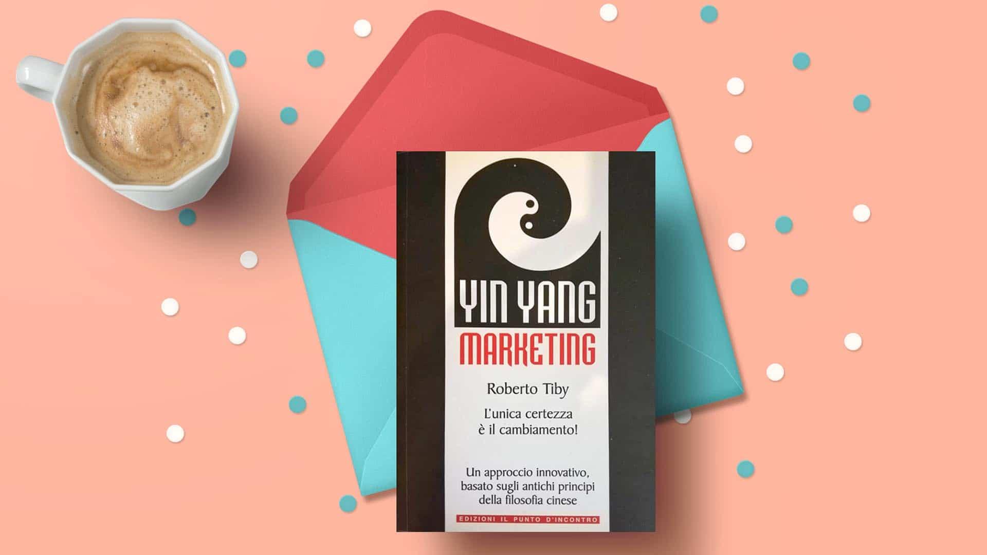 Avatar olistico yin yang marketing olistico avatar