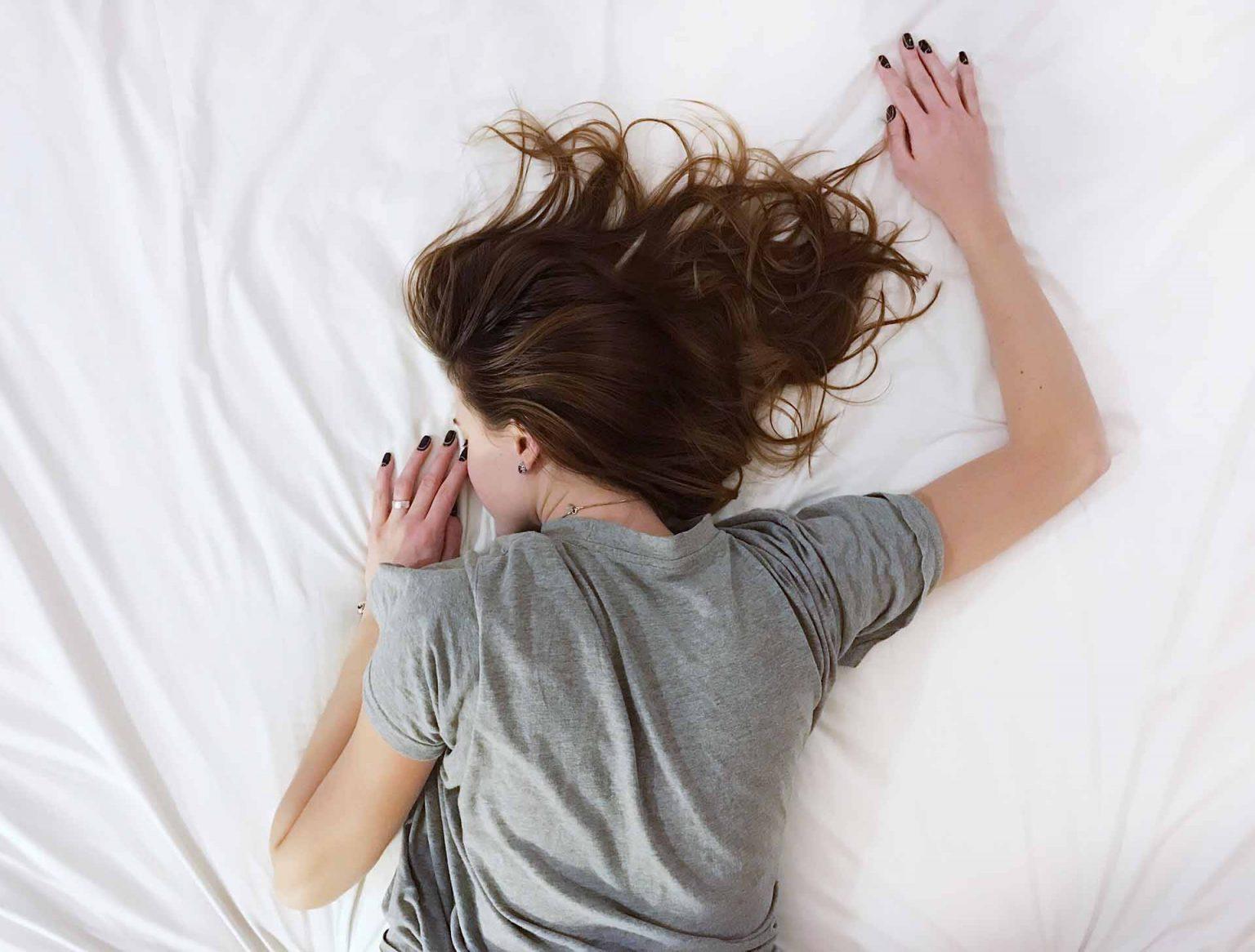 combattere l'ansia, Come ridurre l'ansia, respirazione per l'ansia, rilassamento, psicologia, approccio olistico