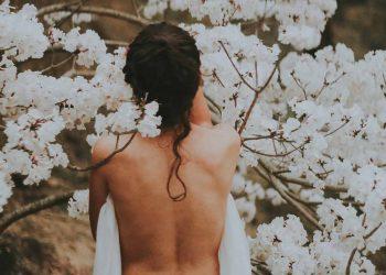 Massaggio Posturale Olistico