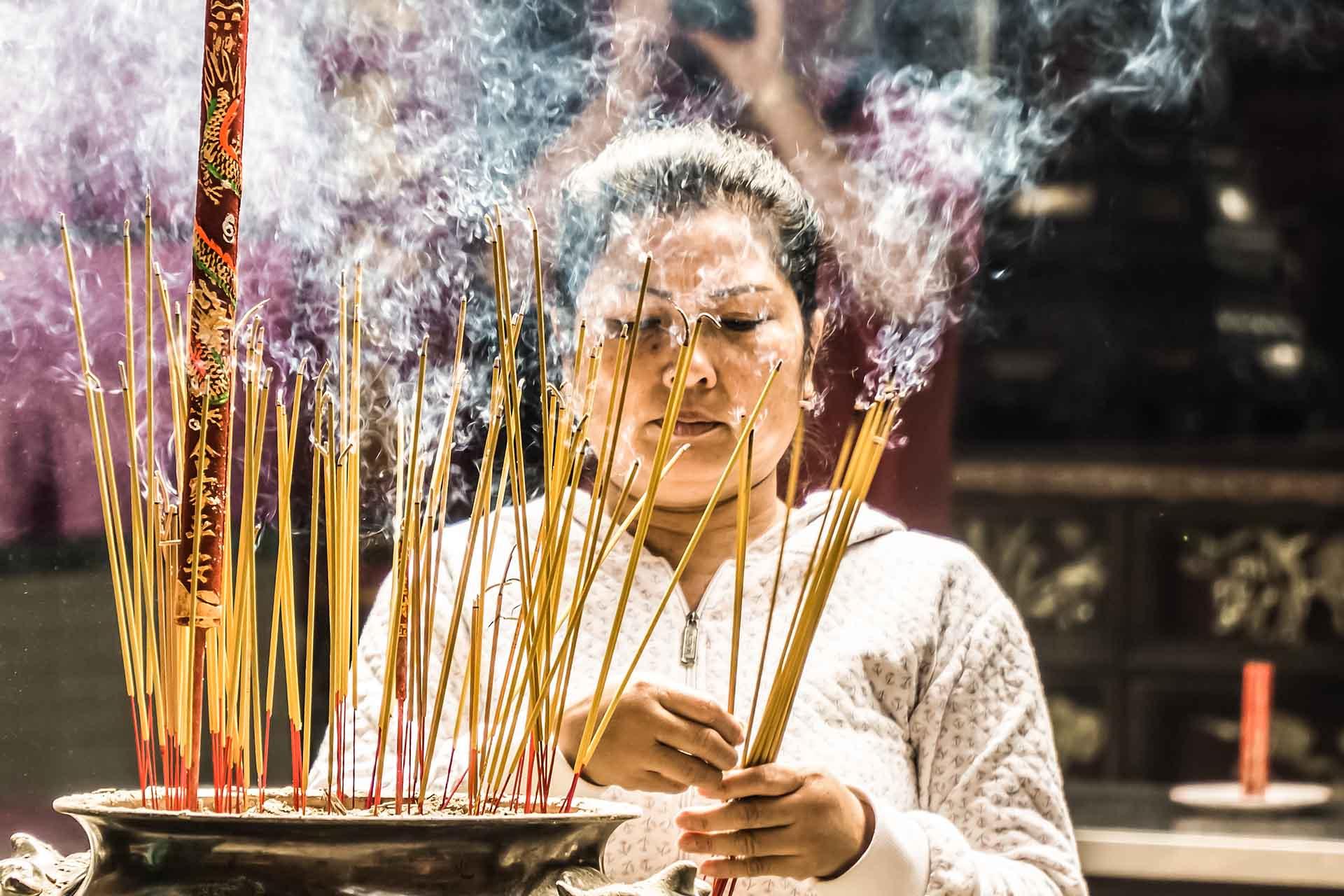 Medicina Tradizionale Cinese in occidente OMS GEOPOLITICA QI KI
