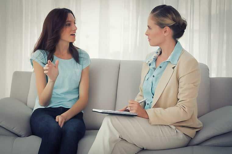 Psicologia Come realizzare i desideri superando la paura