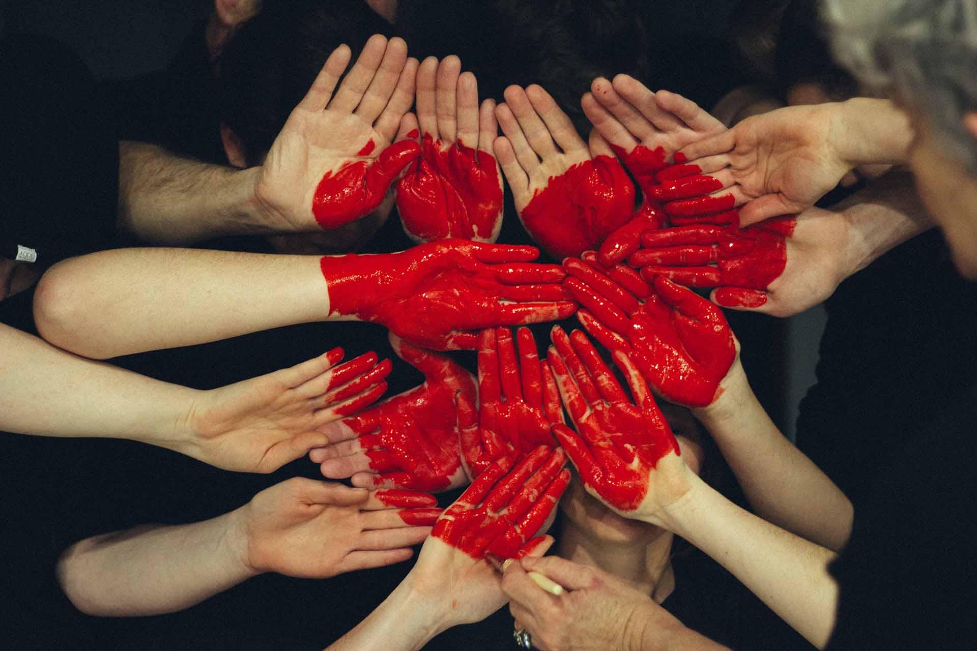 cuore aiuto benessere saggezza