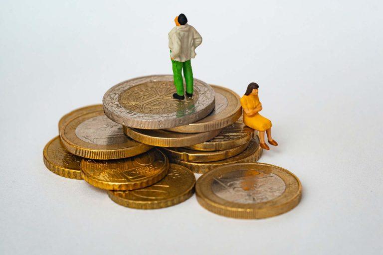 soldi Come realizzare i desideri superando la paura