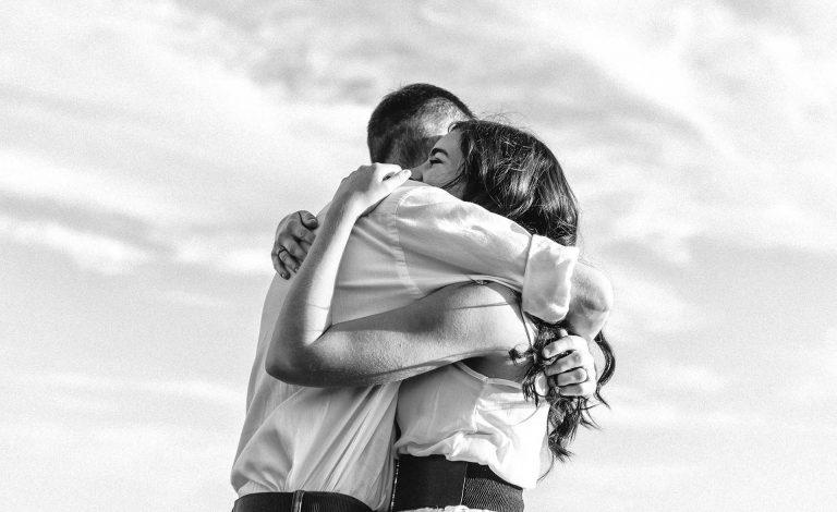 Amore Come realizzare i desideri superando la paura
